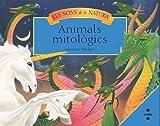 Animals mitològics