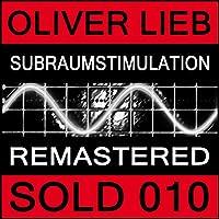 Subraumstimulation
