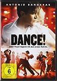 Dance Jeder Traum beginnt kostenlos online stream