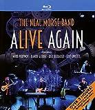 Alive Again kostenlos online stream