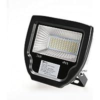 Anten® Foco LED 30W Proyector Lámpara LED de Luz de Inundación para La Iluminación Exterior y Interior Impermeable IP65 Alta Luminosidad y Bajo Consumo (Luz Blanca Naturale)