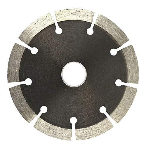 lame-de-diamant-disque-de-coupe-115mm-4-1-2-222mm-en-acier-a-beton-brique008
