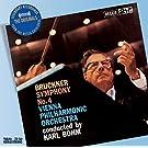 Bruckner : Symphonie n° 4