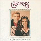 Christmas Collection -