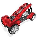 HEXBUG Kids VEX Power Racers Kit by Hexbug