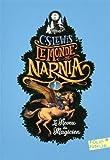 le monde de narnia i le neveu du magicien