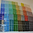 Glass Prints