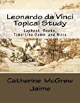 Leonardo da Vinci is such a great topic to do with students of all ages! But a teacher's first dilemma is where to start? Catherine solves that problem here in this one, easy to use book. It combines the information from her first two books on the to...