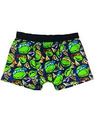 Boxer 'Teenage Mutant Ninja Turtles' - All over print - Taille M