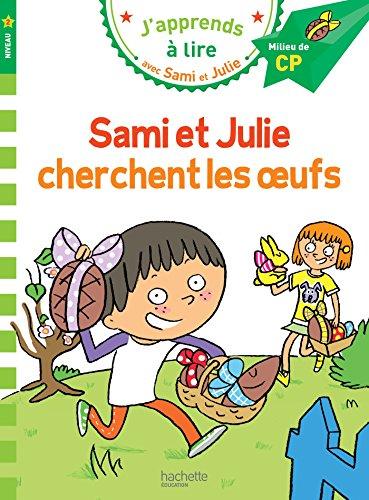 """<a href=""""/node/49814"""">Sami et Julie cherchent les oeufs</a>"""