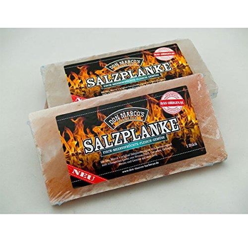 don-marcos-salzplanke-1er-pack-1-x-900-g