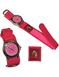 Armbanduhr kinder scout  Suchergebnis auf Amazon.de für: pferde: Uhren