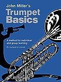Trumpet Basics Pupil's Book (Basics Tutor Series)