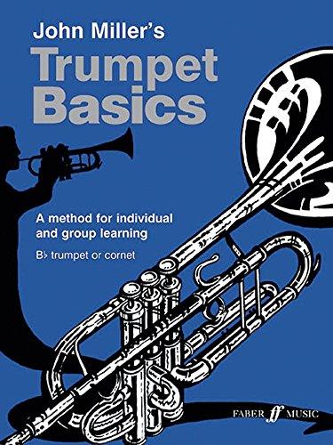trumpet-basics-pupils-book-basics-tutor-series