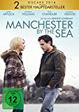 Manchester the Sea kostenlos online stream