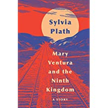 Mary Ventura and the Ninth Kingdom: A Story