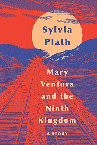 Mary Ventura and The Ninth Kingdom: A Story (English Edition)