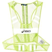 Asics Laufweste Reflective Vest