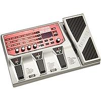 me-20b Pedalboard Multieffektpedal me-20b–Bass Array EFFECTS
