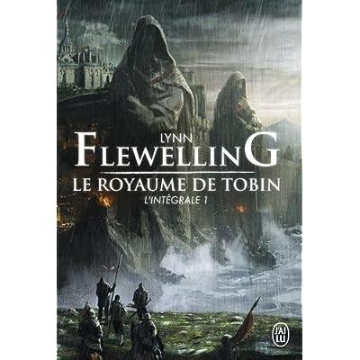 Le Royaume de Tobin, L'intégrale 1 :