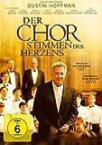 Der Chor Stimmen des kostenlos online stream
