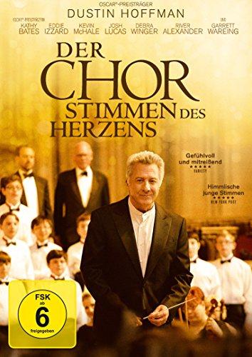 Der-Chor-Stimmen-des-Herzens