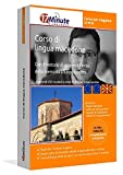 Corso di Macedone (CORSO PER VIAGGIARE): Software di apprendimento su CD-ROM
