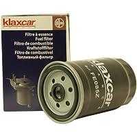Klaxcar FE085Z - Filtro De Gasolina
