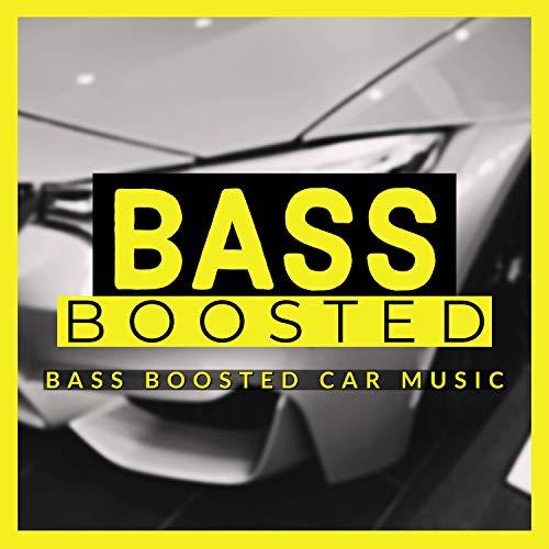 Heaviest Bass Test (20hz Extreme Sub Boost)