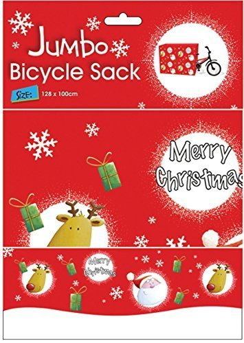 jumbo-bicycle-sack-ideal-for-all-junior-bike-sizes