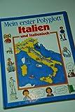 Italien und Italienisch - Emma Sansone
