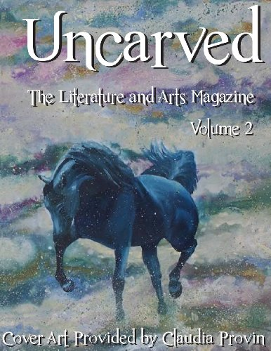 uncarved-the-literature-and-arts-magazine