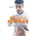 Beautiful Mistake (English Edition)
