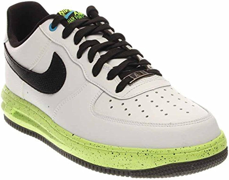 Nike 654256 100 Lunar Force 1 '14 Herren Sportschuhe   Running