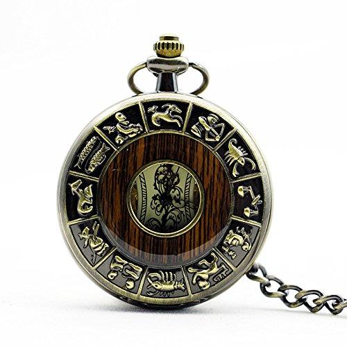 jiayou-moda-zodiaco-venatura-del-legno-liscio-cava-uomini-e-donne-meccanico-orologio-da-tasca