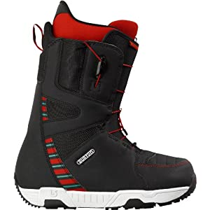 Burton Herren Boot Moto