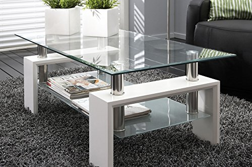neotechs-modern-white-rectangle-clear-glass-chrome-living-room-coffee-table-with-lower-shelf