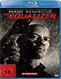 The Equalizer (Blu-ray) kostenlos online stream
