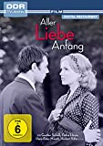 Aller Liebe Anfang (DDR TV-Archiv)