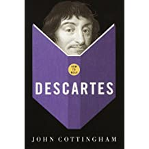 How To Read Descartes