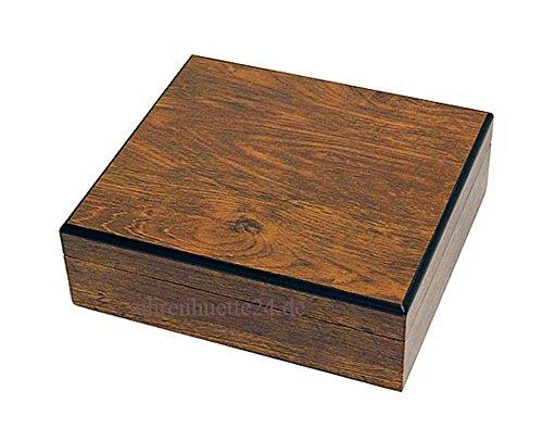 Uhrenbox für 8 Uhren