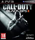 Call of Duty: Black Ops II [SONY PlayStation 3 / USA]