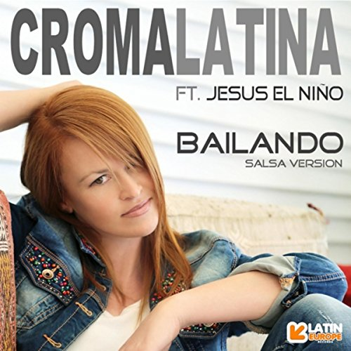 Bailando (Salsa Version)