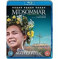 Midsommar Director's Cut