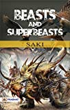 51kYqzkW1%2BL. SL160  UK BEST BUY #1Beasts and Super Beasts price Reviews uk