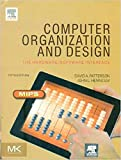 Computer Organization and Design: The Hardware/Software Interface, 5th Ed. MIPS