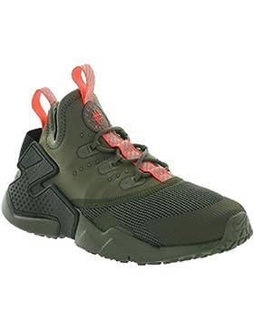 Nike Huarache Drift (GS), Zapatillas Unisex Niños