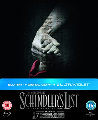schindlers-list-blu-ray-import-anglais