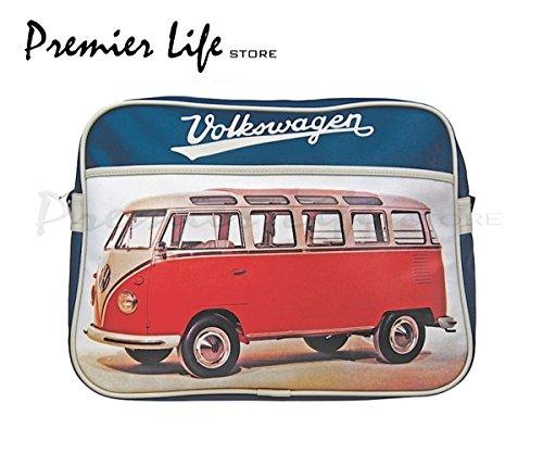 volkswagen-red-camper-van-shoulder-bag