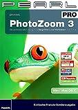 PhotoZoom 3 Pro